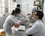 Tây Ninh: Người dân không ra khỏi nhà trong 36 tiếng để test sàng lọc F0