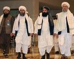 Tiềm lực tài chính của Taliban cỡ nào?