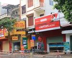 Ổ dịch COVID-19 mới ở Bắc Ninh tăng nhanh