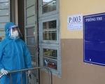 TP.HCM: Thành lập Trung tâm điều phối giường bệnh COVID-19