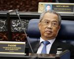 Thủ tướng Malaysia từ chức giữa lúc dịch bùng phát