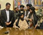 Taliban tuyên bố chiến tranh kết thúc ở Afghanistan, đạt được mục tiêu sau 20 năm