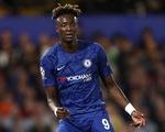 HLV Mourinho mua tiền đạo Chelsea tăng cường cho AS Roma