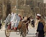 Taliban 2.0 có khác thế hệ Taliban cách đây 20 năm?
