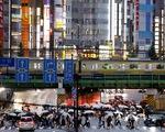 Nhật Bản ghi nhận ca mắc COVID-19 kỷ lục, chính quyền choáng váng