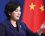 Bắc Kinh ghi sổ: Thời ông Trump 11 lần bán vũ khí cho Đài Loan