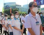 Quận Phú Nhuận ra mắt đội hình điều trị F0 tại nhà
