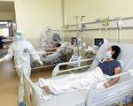 Bộ Y tế: Các tỉnh thành phải có phương án đảm bảo oxy y tế cho công tác cấp cứu, điều trị COVID-19