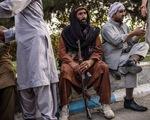 YouTube, Facebook tuyên bố chặn các tài khoản của Taliban