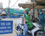TP Nha Trang cho cư dân