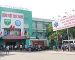 Bệnh viện quận Bình Tân thu 36 triệu đồng tiền viện phí của người mắc COVID-19 tử vong