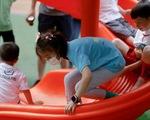 Trung Quốc tặng tiền, thêm ngày nghỉ để khuyến khích người dân sinh con thứ 3