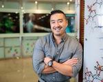 Singapore tìm ra cách kết hợp thuốc trị COVID-19 nhẹ, trung bình