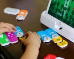 Cùng con vào thời đại số: Con chơi game, cha mẹ mất dữ liệu