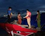 An Giang cho lưu thông hàng hóa đường thủy suốt đêm trong mùa dịch COVID-19