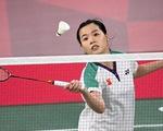 Thể thao Việt Nam: