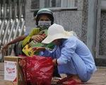 Vĩnh Long vận động cán bộ góp lương san sẻ khó khăn với người lao động xa quê