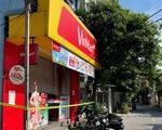 Nhiều siêu thị Hà Nội tạm đóng cửa, Bộ Công thương nói