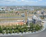 Bình Thuận tạm dừng biến động tại 3 dự án