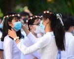 Lịch tựu trường của học sinh 55 tỉnh, thành trong năm học mới