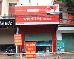 Bắc Ninh khởi tố 3 vụ án làm lây lan dịch bệnh tại huyện Lương Tài