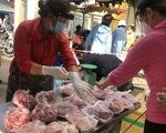 Đà Nẵng cho mở lại chợ, cửa hàng tạp hóa với điều kiện gì?