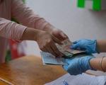 TP.HCM bổ sung 2.577 tỉ đồng hỗ trợ người nghèo, lao động tự do