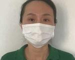 Bắt tạm giam người phụ nữ tổ chức tiêm vắc xin COVID-19 trái phép ở TP.HCM