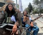 Nga sẵn sàng bán vũ khí giá thấp cho đồng minh gần Afghanistan