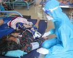 TP.HCM thành lập 135 trạm y tế lưu động trước ngày 24-8