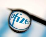 Mỹ chính thức cấp phép đầy đủ cho vắc xin Pfizer