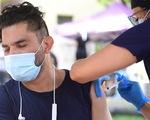 Tổng thống Mỹ Joe Biden kêu gọi các công ty buộc người lao động tiêm vắc xin COVID-19