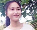 Nữ sinh đạt 27,65 điểm trúng tuyển ngành An ninh mạng chuẩn CMU của ĐH Duy Tân