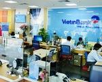 VietinBank tiếp sức doanh nghiệp khu vực phía Nam