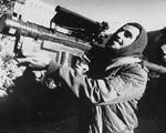 Afghanistan, ngã tư châu Á rền tiếng súng - Kỳ 4: Huynh đệ chém giết, Taliban xuất hiện