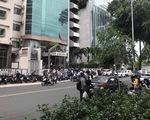 Chóng mặt vì xin cấp giấy đi đường, nhiều hiệp hội kêu cứu Thủ tướng