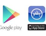 Hàn Quốc muốn chấm dứt thế độc quyền trong thị trường ứng dụng của Google và Apple
