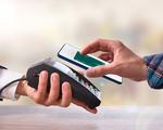Sacombank sẽ có thêm dịch vụ, công nghệ nào để đẩy mạnh việc thanh toán không tiền mặt?