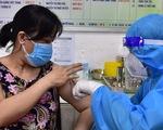 WHO: Thông tin sai lệch, người dân do dự tiêm vắc xin, khiến đại dịch COVID-19 kéo dài