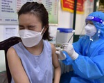 HỎI - ĐÁP về dịch COVID-19: Đã tiêm mũi 1 vắc xin COVID-19, tiêm mũi 2 ra sao?