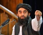 Taliban ngăn dân Afghanistan chạy nạn, G7 ra tuyên bố chung cảnh báo
