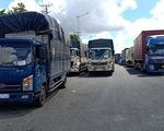 Nhiều tỉnh làm trái chỉ đạo của Thủ tướng trong vận chuyển hàng hóa