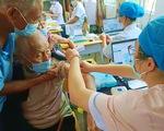 Trung Quốc công bố đã tiêm 2 tỉ liều vắc xin COVID-19, cả thế giới 5 tỉ liều