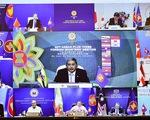 Trung Quốc, Nhật, Hàn và ASEAN hướng tới tự cường, tự chủ vắc xin COVID-19