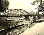 Trường Tiền - chuyện chưa kể cây cầu lịch sử - Kỳ 1: Nhịp cầu nối đường thiên lý