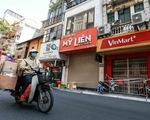 55 khách sạn, siêu thị, bệnh viện ở Hà Nội liên quan 30 ca mắc ở Công ty Thanh Nga