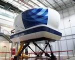 Phi công cần duy trì trình độ, đề xuất Trung tâm huấn luyện bay ở TP.HCM được hoạt động