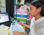 Học sinh TP.HCM sẽ học trực tuyến như thế nào?