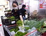 Đi chợ hộ không được, đặt siêu thị cả tuần không có, phải nhờ các tỉnh gửi về