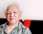 Nhà văn Trần Hữu Lục qua đời vì mắc COVID-19